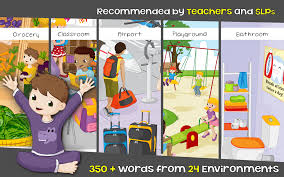words for kids reading games android apps on google play