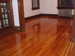 Laminate Flooring Border My Business Roxly Wood Flooring Services