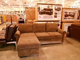 newton chaise sofa bed costco newton chaise sofa bed at costco 649 kmom14 project 365 take a
