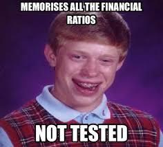 Meme Caption - hsc memes home facebook