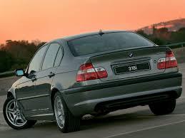 bmw e46 modified bmw 3 series e46 specs 2002 2003 2004 2005 autoevolution