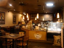 images about decoration on pinterest coffee shop design and chiang