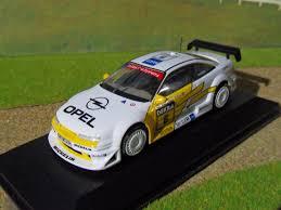 opel calibra touring car opel calibra keke rosberg dtm 1993 model racing cars hobbydb