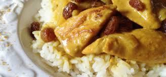 recette de cuisine antillaise guadeloupe recettes de cuisine antillaise et de guadeloupe