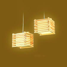 Wooden Pendant Lights Drop Lights For Bedroom Pendant Lights Awesome Drop Lights