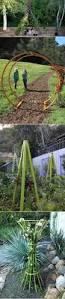 vertical garden pods home outdoor decoration