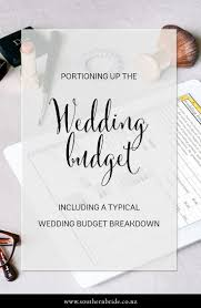 Cost Of Wedding Programs 175 Best Wedding Budgets Images On Pinterest Southern Bride