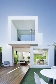 shakin stevens house by matt gibson architecture design