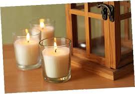 mercury tea light holders glass candle holders bulk candle holders gold mercury glass candle