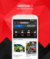 bike app android cars bikes search new used android apps on play