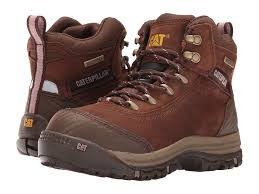 caterpillar womens boots australia caterpillar s boots
