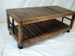 shipping crate coffee table old crate coffee table old crate coffee table 0 pic of crate crate