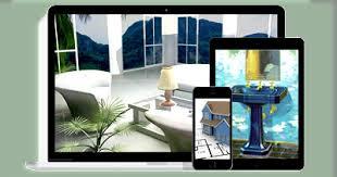 Design House Garden Software Home U0026 Garden How To Remodel A House U0026 Garden Photos