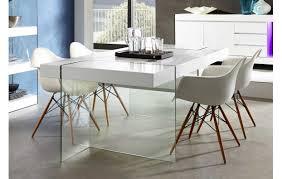 Cuisine Ilot Central Table Manger by Chaise Unforeseen Chaise De Table Graco Interesting Chaise De