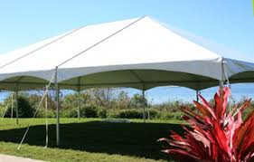 party tent rentals party tent rentals bounce house rentals party tent rentals