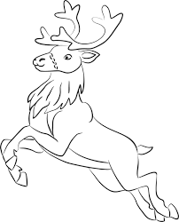 reindeer free pictures on pixabay