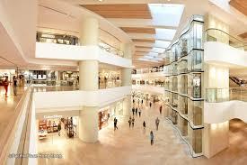 pacific place admiralty hong kong hong kong island shopping malls