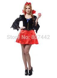 Snow White Evil Queen Halloween Costume Cheap Snow White Evil Queen Costume Aliexpress