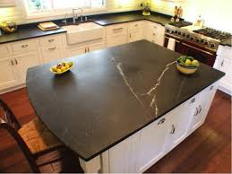 Kitchen Countertop Material by Best 25 Soapstone Kitchen Ideas On Pinterest Soapstone Counters