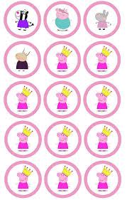 1056 peppa pig printables images peppa pig