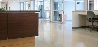 floorcare specialists vct vinyl cleaning polishing waxing