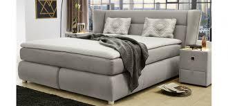 Schlafzimmer Braunes Bett Boxspringbett Boxspring Betten Schlafzimmer Möbel Maco Möbel