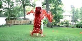 Challenge Water Fail Als Challenge Fails Does And