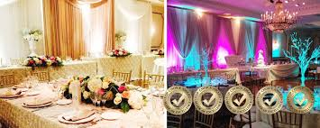 Roma     s Hospitality Centre   Mississauga Banquet Hall   Wedding and      Roma     s