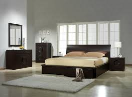 Bedroom Set Furniture Cheap Bedroom Furniture For Cheap Furniture Decoration Ideas
