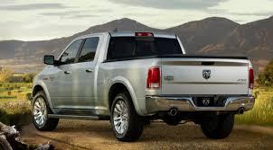 2014 Dodge 3500 Truck Colors - ram recall information autoblog