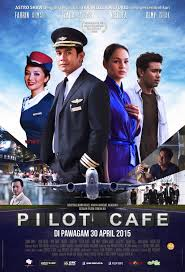 film ombak rindu full movie new adapted malaysian movie pilot café film provider