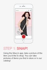 how to get a black friday deal on the amazon app download macy u0027s app get 25 off first app order macy u0027s