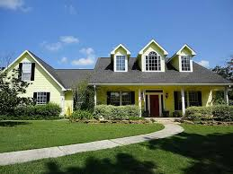 Ranch Style Homes With Open Floor Plans Architecture Country Ranch Style Homes Open Floor Plan