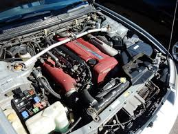 nissan skyline engine bay 1996 nissan skyline r33 gtr prestige motorsport