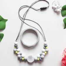 silicone necklace images Bubba chew silicone necklace marble bubbles silicone necklace jpg