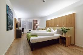 50 Square Meters Rooms U0026 Rates M3 Hotel St Anton Am Arlberg