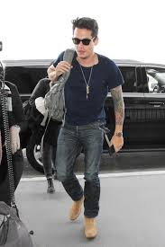 Comfortable Lyrics John Mayer Apple Bottom Jeans Lyrics Appleiphonenew Com Bst Skinny Jeans