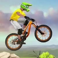 bike apk bike mountain racing 1 5 apk