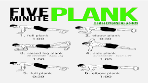at home workout plans for women workout plan at home unique workout routines for men women home