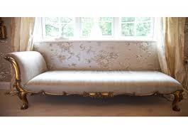 bedroom chaise chair chaise lounge indoor canada upholstered chairs leather