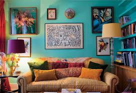 Small Spaces Bathroom Ideas Colors Fresh Bedroom Paint Ideas For Small Bedrooms Color A Bathroom