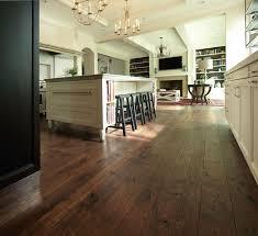 apex wood floors flooring 59 eisenhower ln south lombard il