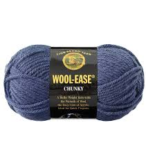 yarn find knitting yarn u0026 crochet yarn for sale joann