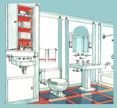 7 places to add an extra bathroom victoriana magazine