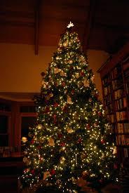 the history of christmas u2013 a look thru time