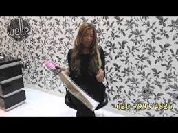 glamorous hair extensions towie abigail clarke with glamorous lengths hair extensions