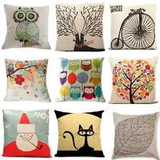 Wholesale Decorative Pillows Fresh Throw Pillows For A Tan Couch 14353