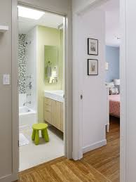 Kids Bathroom Colors 309 Best Kids Images On Pinterest Bathroom Designs Modern