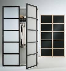 feminine closet bifold doors home depot roselawnlutheran