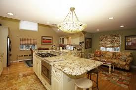 prestige home design nj 100 my home design studio teaneck nj springer music studio